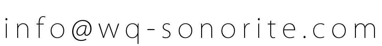 スクリーンショット 2015-04-14 16.22.17