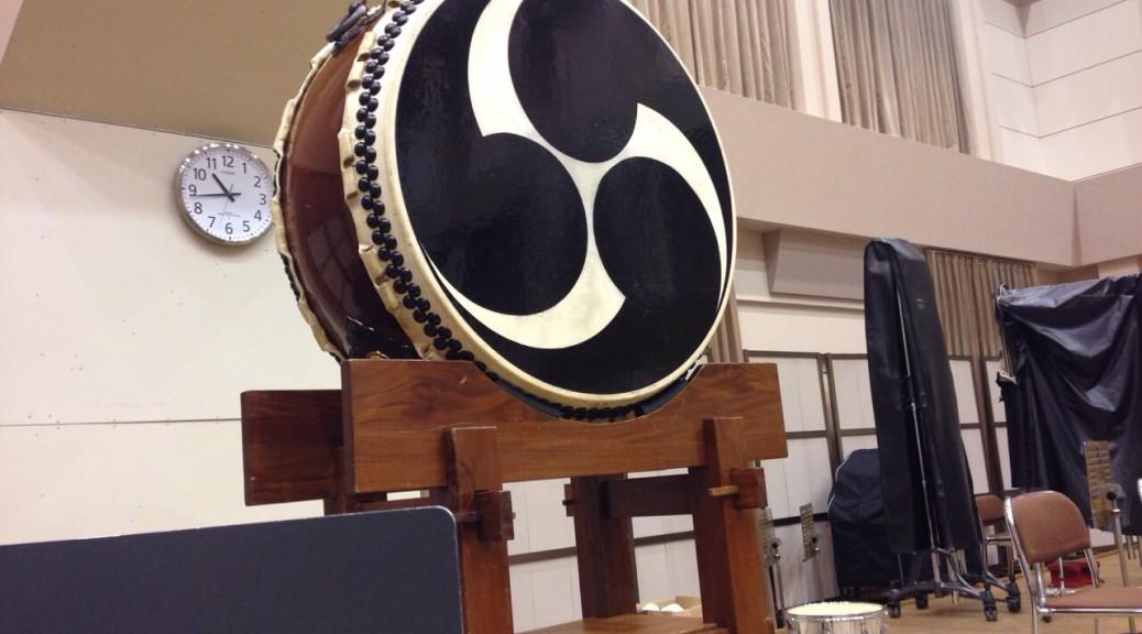 東京&大阪公演、うえたん編