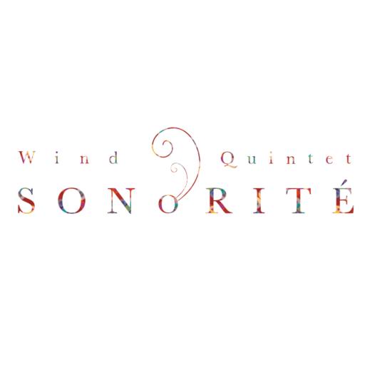 WindQuintet SONORITÉ